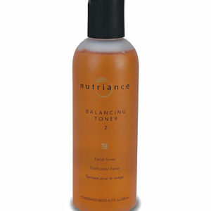 Balancing Toner 2 (Combination to Oily) 6.7 oz no GMOs #3911