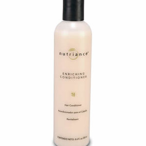 Enriching Conditioner 8.4 oz no GMOs #3942