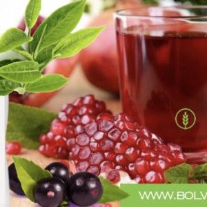 Tré Nutritional Essence Super Fruits 32 oz #3010