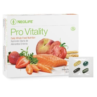 Pro Vitality 30 packets #3143