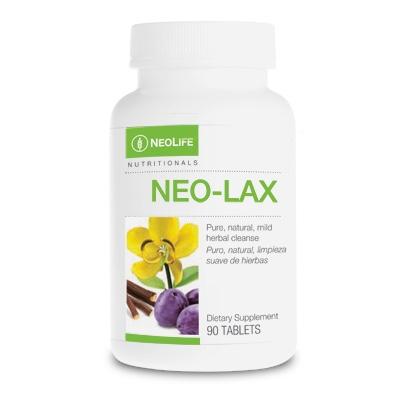 Neo-Lax 90 tabs #3632