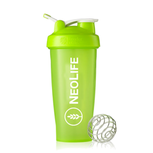 Blender Bottle® Classic 28oz-0