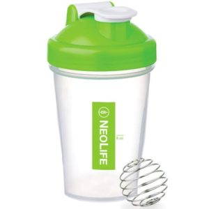 Blender Bottle Classic 20 oz. 8593-0