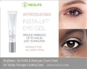 https://www.breadoflifevitamins.com/product/insta-lift-eye-gel-organic/