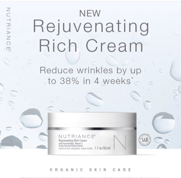 Reduce face lines and wrinkles